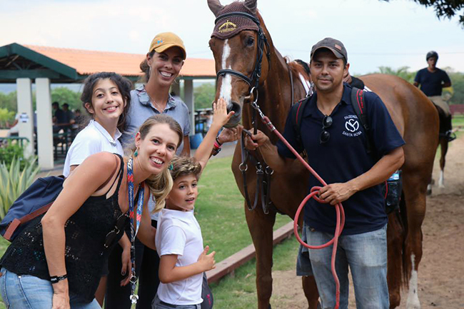 campeões campeonato brasileiro