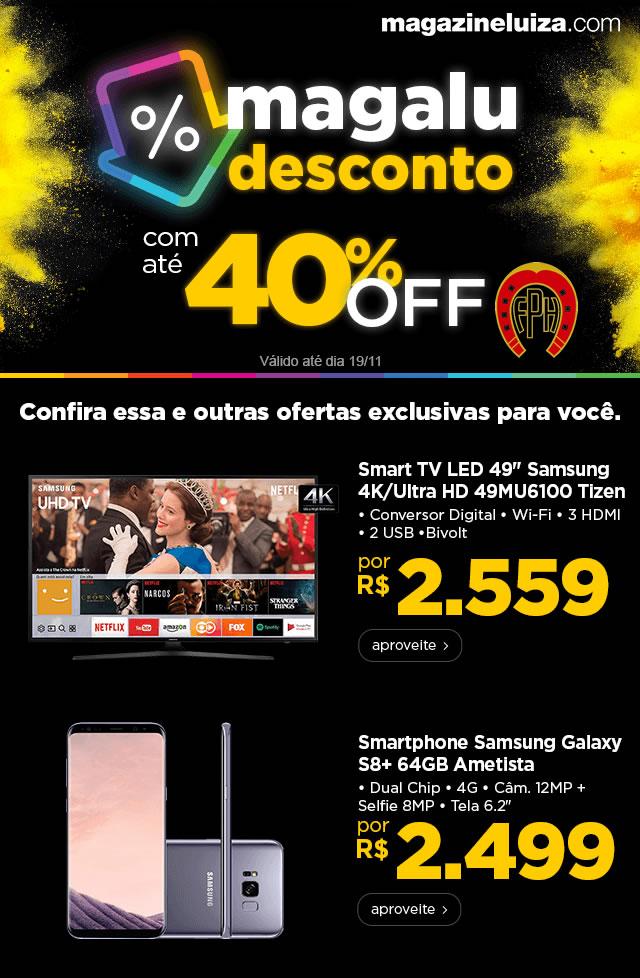 FPH - Federação Paulista de Hipismo  c8c38b42182